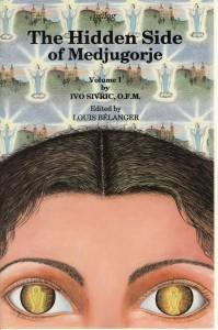 http://en.louisbelanger.com/wp-content/uploads/2010/05/louisbelanger_medjupedia_en_book_images_01_cover_hidden_side-199x300.jpg