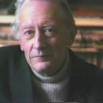 Fr._René_Laurentin_Ivry_1985_01-26_A